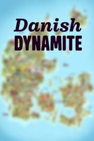 Danish Dynamite 2012
