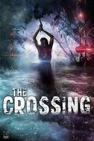 مشاهدة فيلم The Crossing مترجم