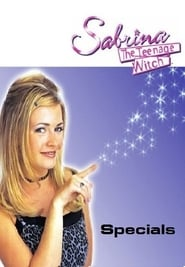 Sabrina, the Teenage Witch Season