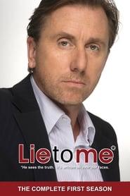 Minte-mă – Lie to Me: Sezon 1, sezon online subtitrat