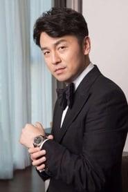 Lei Jiayin