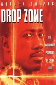film Drop Zone streaming