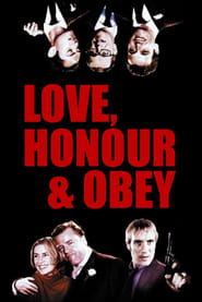 Love Honour and Obey (2000)