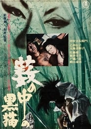 Watch Kuroneko (1968) Fmovies