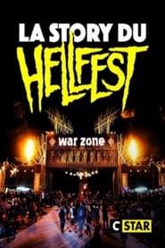 La Story du Hellfest - Rêve de Metal -