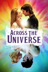 Voir Across the Universe en streaming complet gratuit   film streaming, StreamizSeries.com