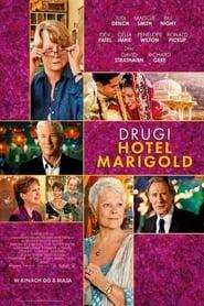 Drugi Hotel Marigold
