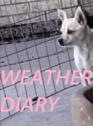 Weather Diary 3 1988
