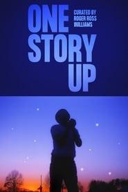 مشاهدة مسلسل One Story Up مترجم أون لاين بجودة عالية