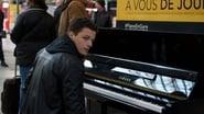 Der Klavierspieler vom Gare du Nord 2018 3