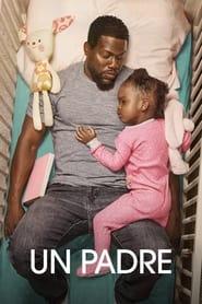 Un padre (2021)