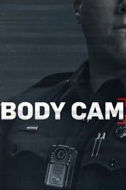 Body Cam – Season 2