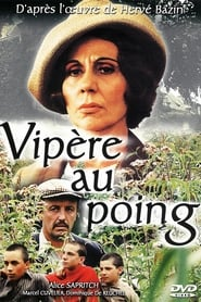 film Vipère au poing streaming