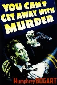 La bolgia dei vivi (1939) DVDRIP