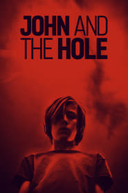 John and the Hole