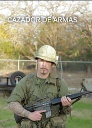 Cazador de armas