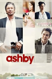 Poster for Ashby