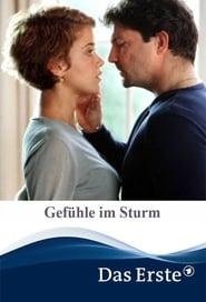Gefühle im Sturm 2002