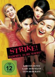 Strike – Mädchen an die Macht! (1998)