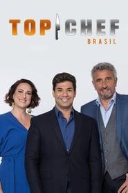 Top Chef Brasil 2019