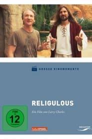 Religulous – Wer's glaubt wird selig