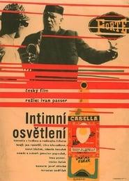 Intymne oświetlenie (1966) CDA Online Cały Film Zalukaj Online cda
