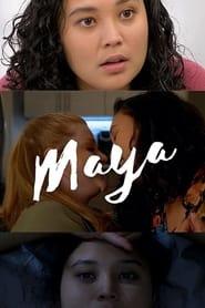 Maya (2021)