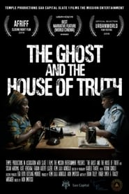 Image The Ghost And The House Of Truth
