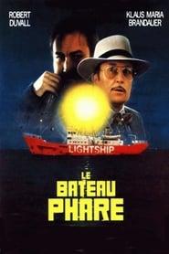 Le bateau phare movie