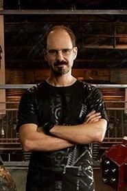 Mark Setrakian