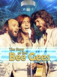 The Story of The Bee Gees 2011