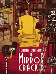 A Maldição do Espelho