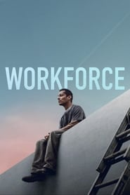 Workforce (2020)