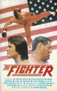 The Fighter (1989)
