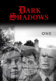 Dark Shadows Season 1