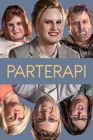 Parterapi 2017