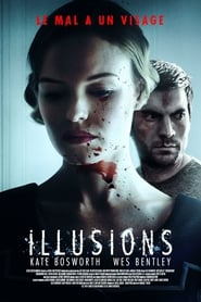 مشاهدة فيلم Illusions 2015 مترجم أون لاين بجودة عالية