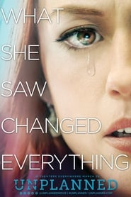 Watch Unplanned on Showbox Online