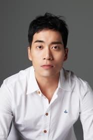 Kim Min-Gwi