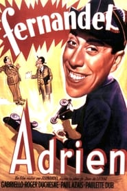 Voir Adrien en streaming complet gratuit   film streaming, StreamizSeries.com