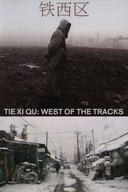 Tie Xi Qu: West of the Tracks (2002)