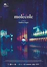 Molecole (2020)