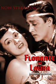 Florante at Laura