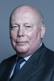 Foto de Julian Fellowes
