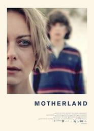Motherland (2019) CDA Online Cały Film Zalukaj
