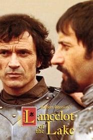 Lancelot of the Lake 1974