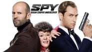 Spy images