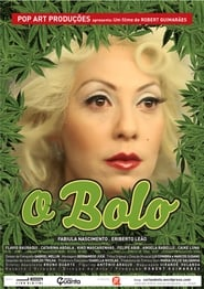 O Bolo 2010