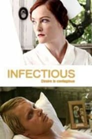 Infectious 2009