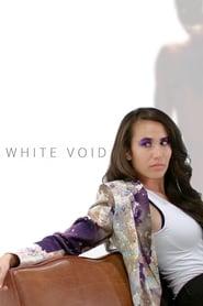 White Void (2020)